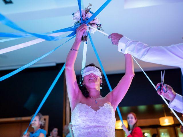 O casamento de Vitor e Bernardete em Oura, Chaves 9