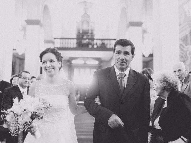 O casamento de João  e Vanessa em Ribeira Grande, São Miguel 5
