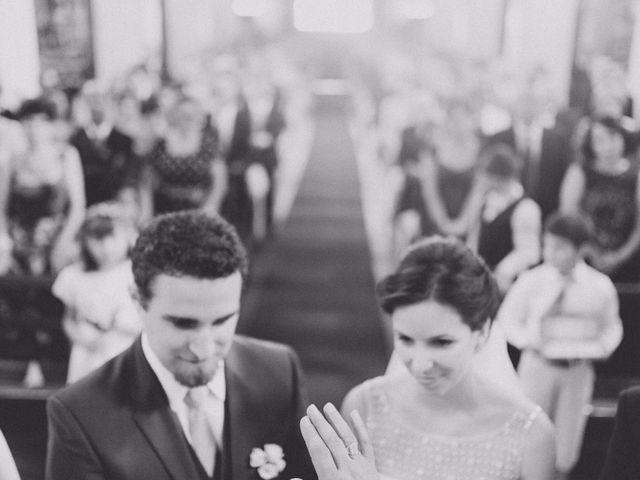 O casamento de João  e Vanessa em Ribeira Grande, São Miguel 7