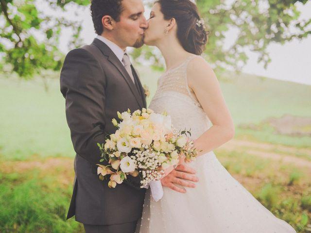 O casamento de João  e Vanessa em Ribeira Grande, São Miguel 11