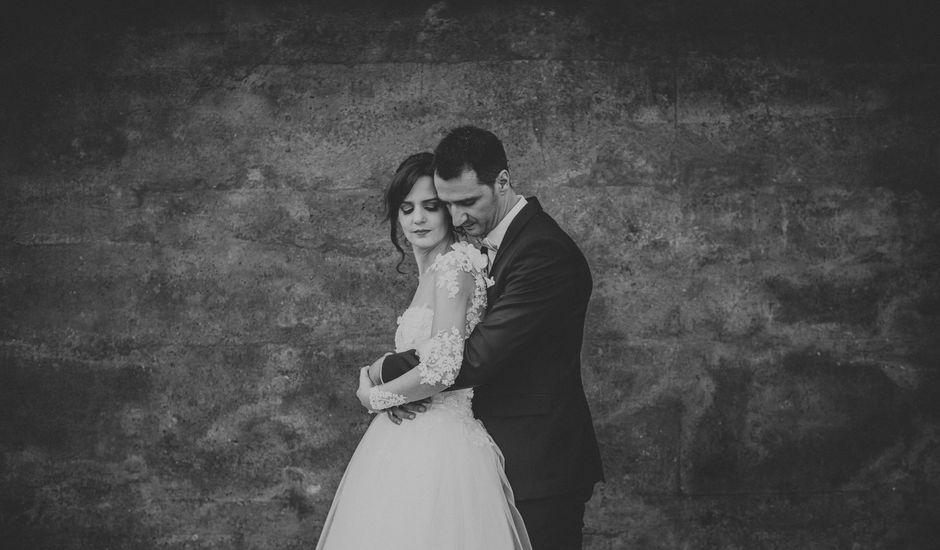 O casamento de Vitor e Isabel em Vizela, Vizela