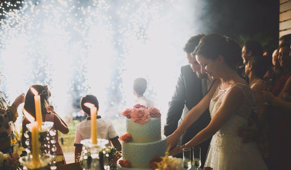 O casamento de João  e Vanessa em Ribeira Grande, São Miguel