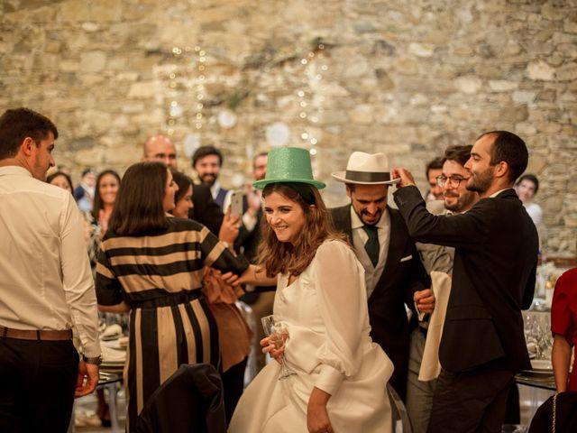 O casamento de Pedro e Inês em Merceana, Alenquer 50