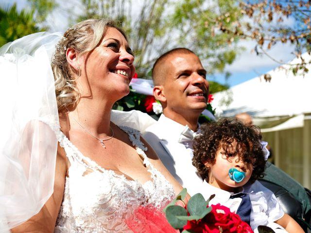 O casamento de Mauro e Nélida em Venda do Pinheiro, Mafra 19