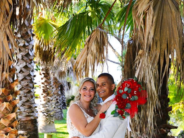 O casamento de Mauro e Nélida em Venda do Pinheiro, Mafra 25