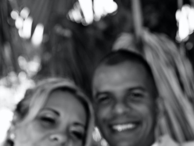 O casamento de Mauro e Nélida em Venda do Pinheiro, Mafra 26