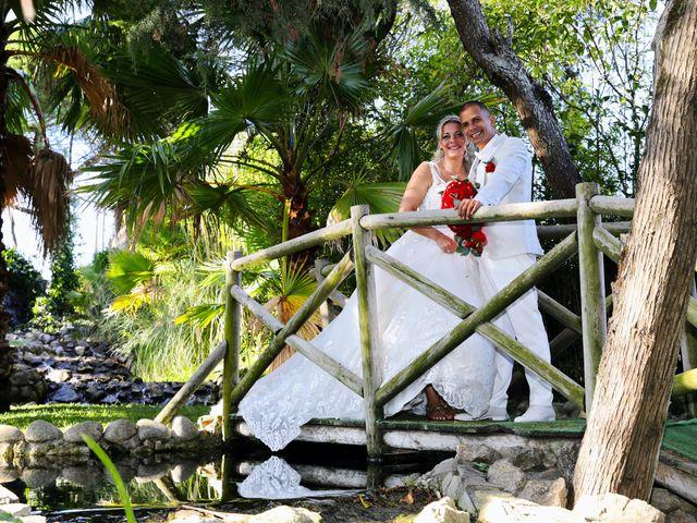 O casamento de Mauro e Nélida em Venda do Pinheiro, Mafra 27