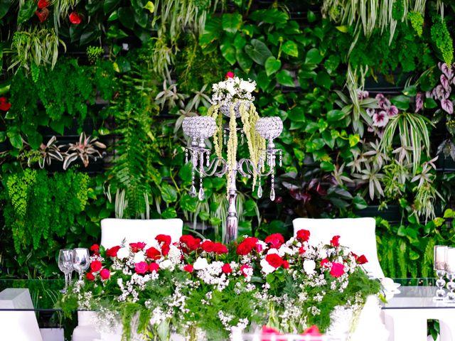 O casamento de Mauro e Nélida em Venda do Pinheiro, Mafra 35