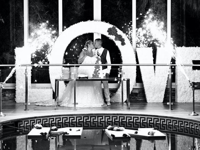 O casamento de Mauro e Nélida em Venda do Pinheiro, Mafra 42