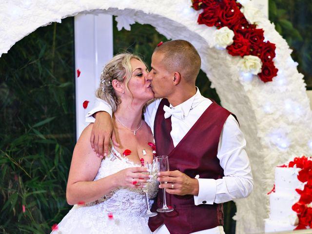 O casamento de Mauro e Nélida em Venda do Pinheiro, Mafra 43