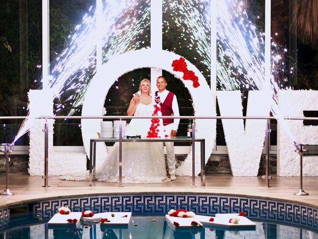 O casamento de Mauro e Nélida em Venda do Pinheiro, Mafra 44