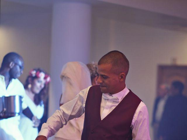 O casamento de Mauro e Nélida em Venda do Pinheiro, Mafra 47
