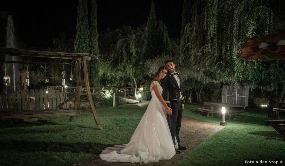 O casamento de Paulo e Sónia em Chaves, Chaves