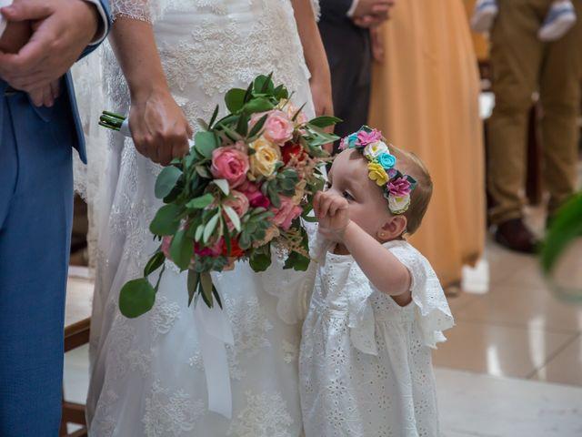 O casamento de Christopher e Charlette em Almada, Almada 34