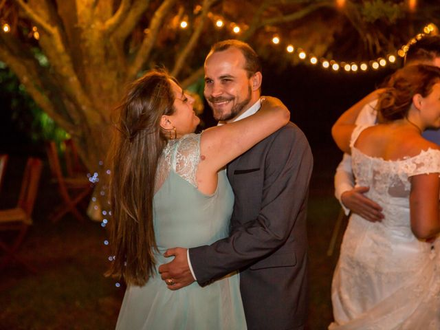 O casamento de Christopher e Charlette em Almada, Almada 85
