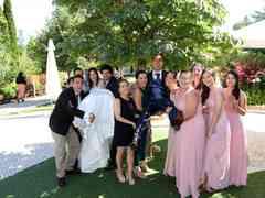 O casamento de Daniela e Telmo 31