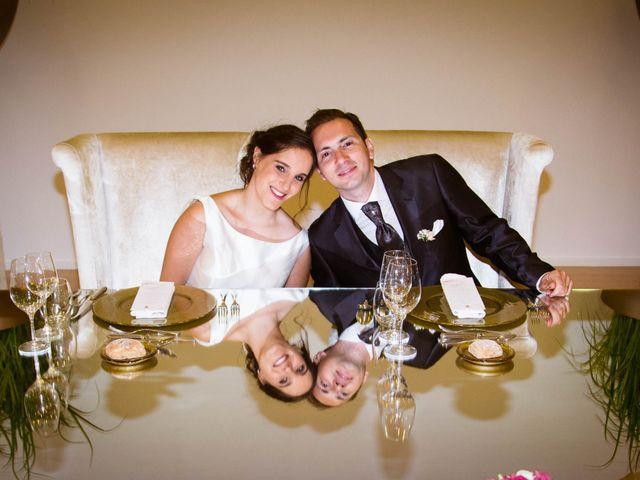 O casamento de Bruno e Ana em Oliveira de Azeméis, Oliveira de Azeméis 2