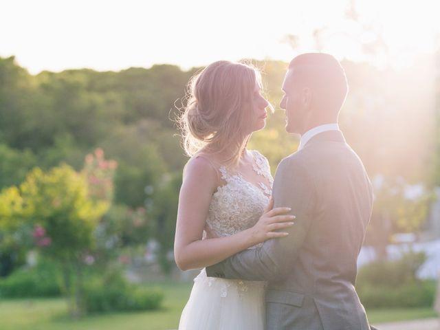 O casamento de Vasyl e Alexandra em Lagos, Lagos 22