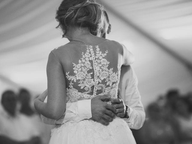 O casamento de Vasyl e Alexandra em Lagos, Lagos 25