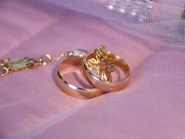 O casamento de Telmo e Daniela em Tomar, Tomar 8