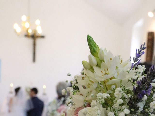 O casamento de Telmo e Daniela em Tomar, Tomar 11