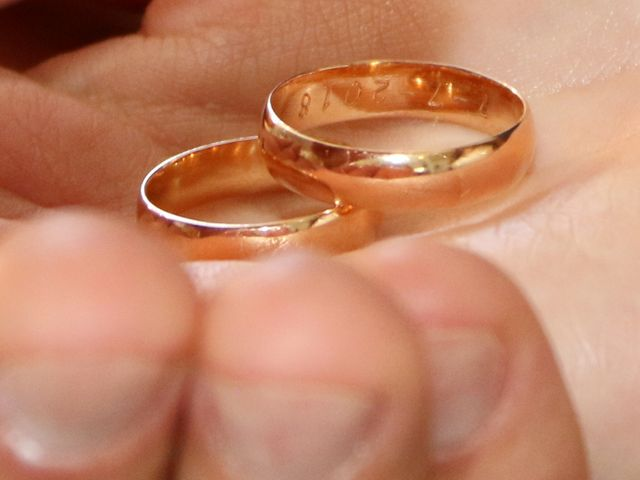O casamento de Telmo e Daniela em Tomar, Tomar 13