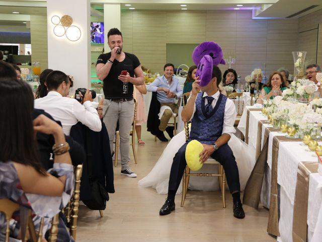 O casamento de Telmo e Daniela em Tomar, Tomar 17