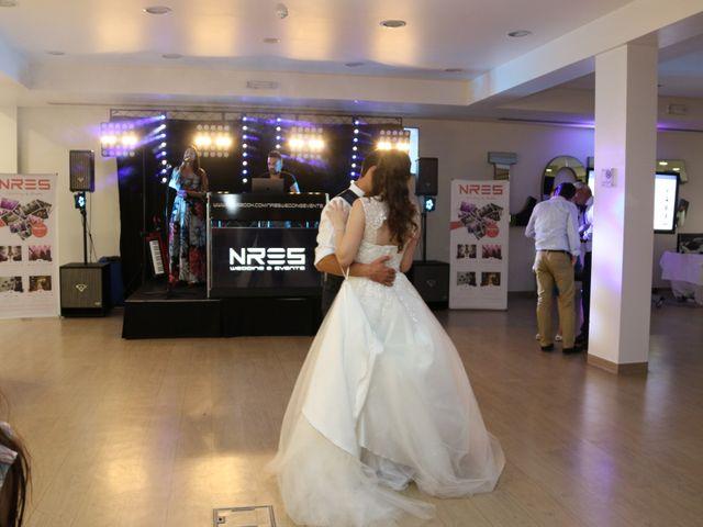 O casamento de Telmo e Daniela em Tomar, Tomar 18