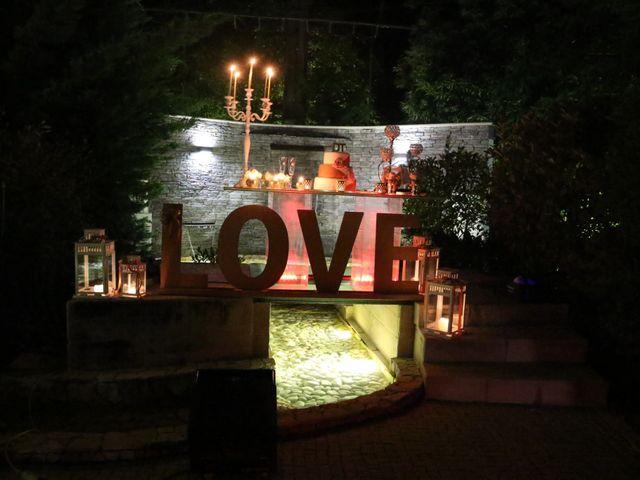 O casamento de Telmo e Daniela em Tomar, Tomar 24