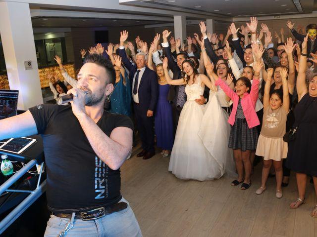 O casamento de Telmo e Daniela em Tomar, Tomar 26