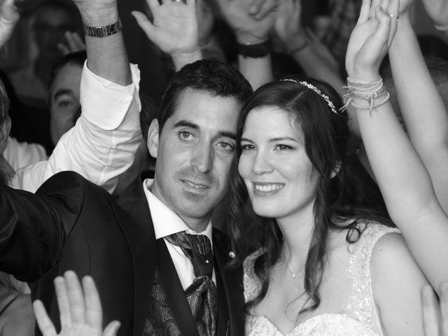 O casamento de Telmo e Daniela em Tomar, Tomar 27