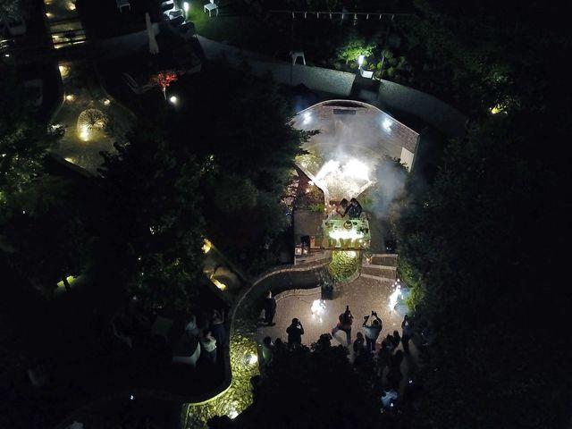 O casamento de Telmo e Daniela em Tomar, Tomar 30