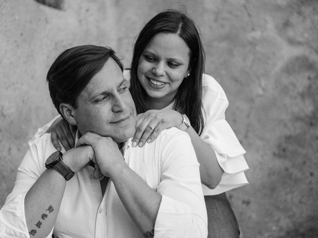 O casamento de Hernani e Mariana em Portunhos, Cantanhede 25
