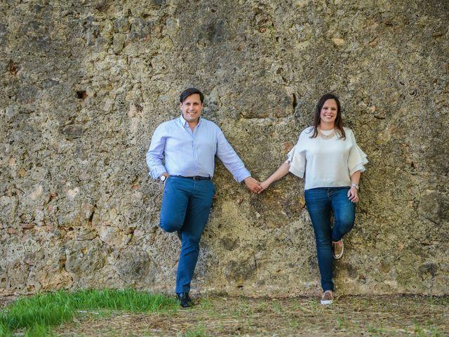 O casamento de Hernani e Mariana em Portunhos, Cantanhede 32
