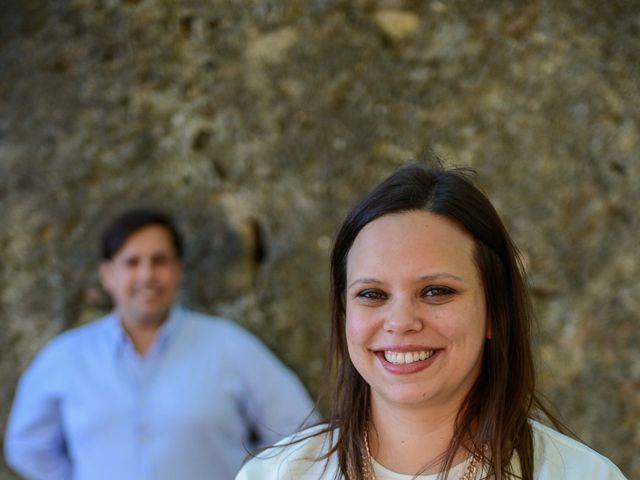 O casamento de Hernani e Mariana em Portunhos, Cantanhede 34