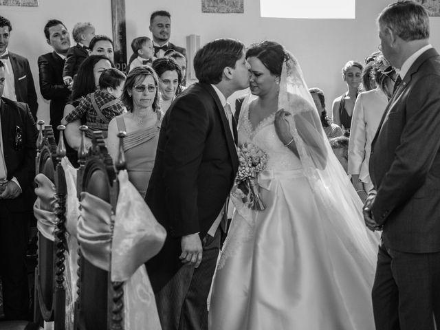 O casamento de Hernani e Mariana em Portunhos, Cantanhede 47