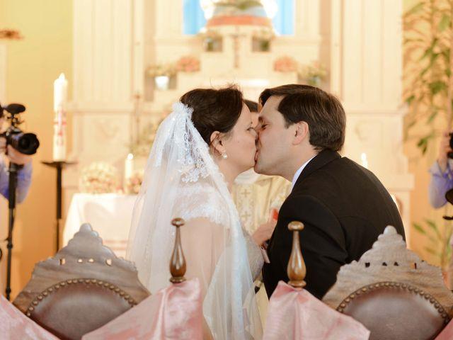 O casamento de Hernani e Mariana em Portunhos, Cantanhede 49