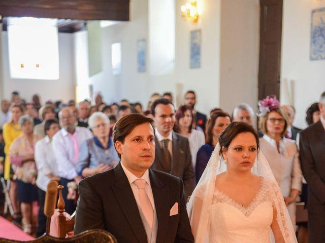 O casamento de Hernani e Mariana em Portunhos, Cantanhede 50