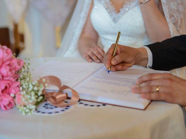 O casamento de Hernani e Mariana em Portunhos, Cantanhede 51
