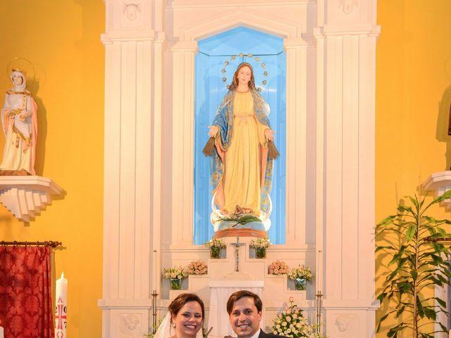 O casamento de Hernani e Mariana em Portunhos, Cantanhede 52