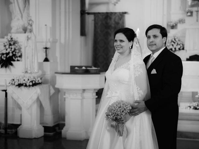 O casamento de Hernani e Mariana em Portunhos, Cantanhede 53
