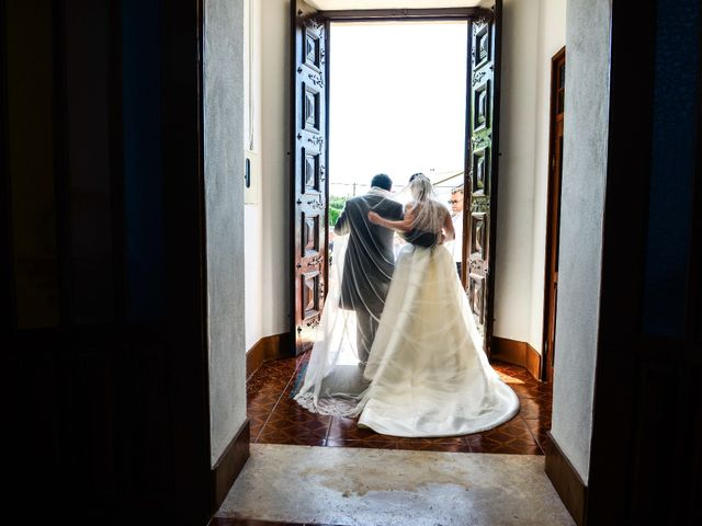 O casamento de Hernani e Mariana em Portunhos, Cantanhede 54