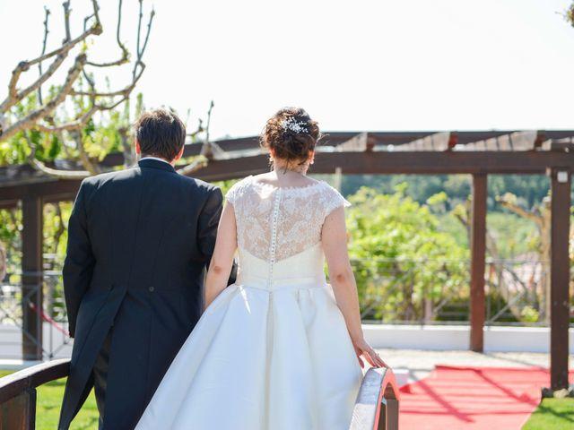 O casamento de Hernani e Mariana em Portunhos, Cantanhede 73