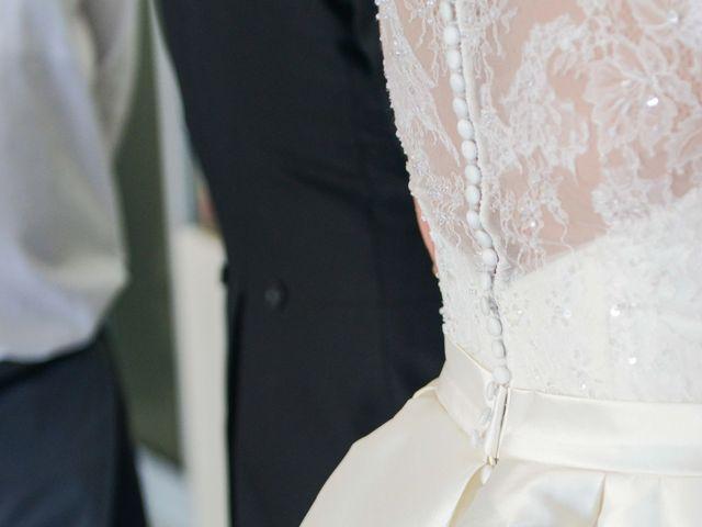 O casamento de Hernani e Mariana em Portunhos, Cantanhede 74
