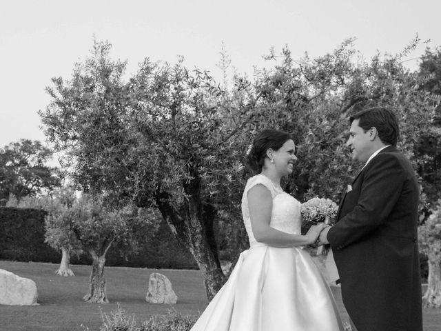 O casamento de Hernani e Mariana em Portunhos, Cantanhede 86