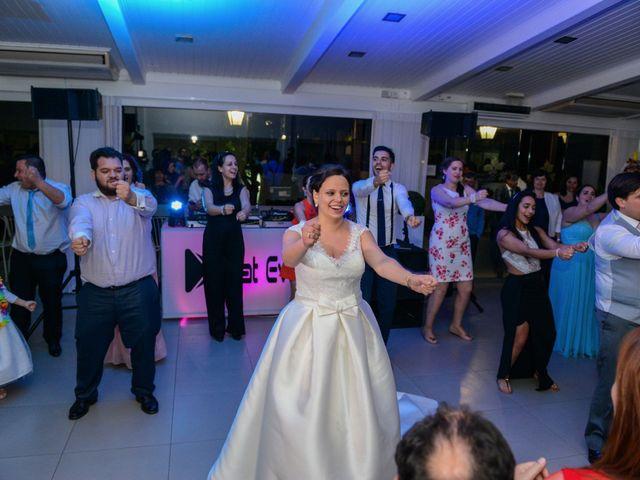 O casamento de Hernani e Mariana em Portunhos, Cantanhede 90