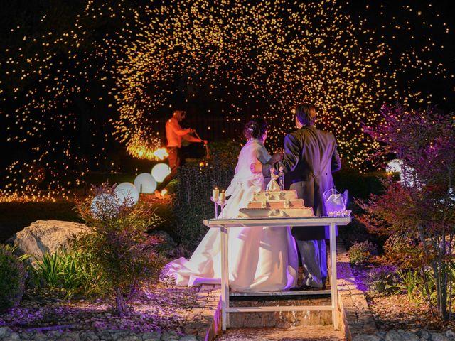 O casamento de Hernani e Mariana em Portunhos, Cantanhede 103