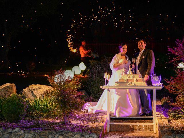 O casamento de Hernani e Mariana em Portunhos, Cantanhede 104