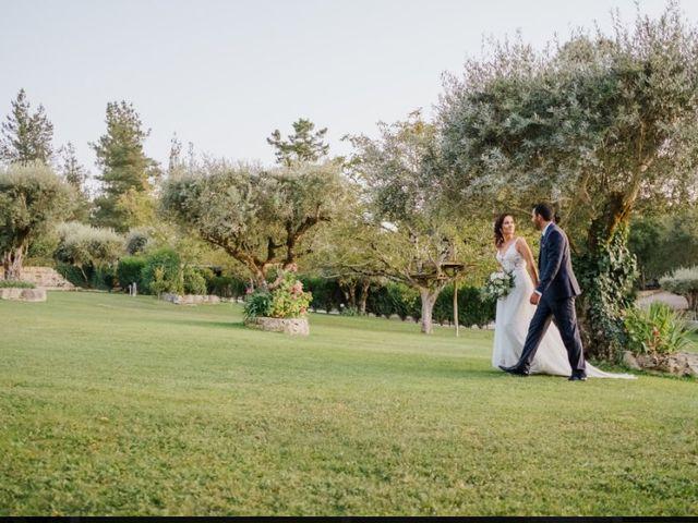 O casamento de Adriana  e Miguel em São Caetano, Cantanhede 5
