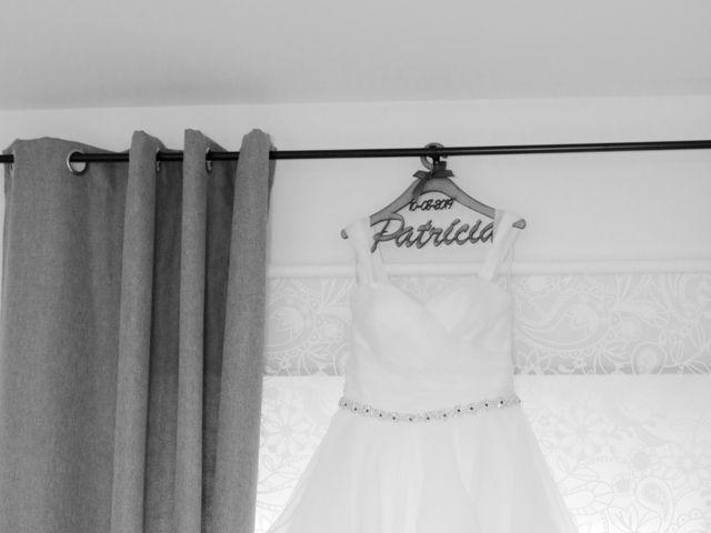 O casamento de Sérgio e Patrícia em Palmela, Palmela 38